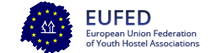 European Union Federation of Youth Hostel Associations (EUFED)
