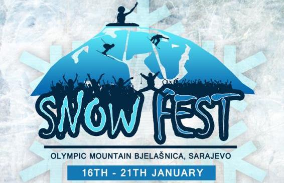 snow-and-music-festival-in-sarajevo