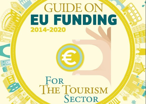 guide-on-eu-funding-for-the-tourism-sector-2014-2020