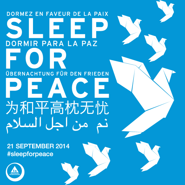 campaign-sleep-for-peace