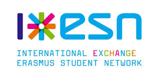 collaboration-opportunities-with-erasmus-student-network