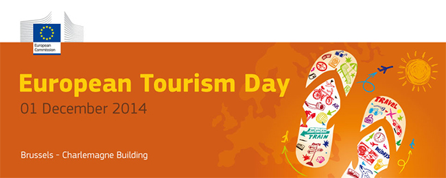 european-tourism-day