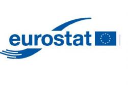 eurostat-updated-report-on-seasonality