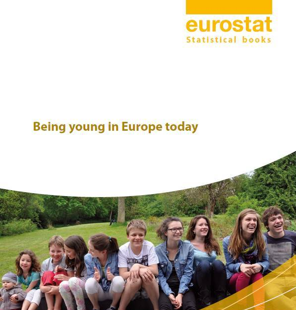eurostat-publication-what-it-means-to-be-young-in-eu-today