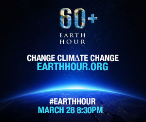 earth-hour-2015