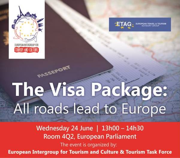 eu-visa-package
